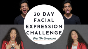 Facial Expression Challenge